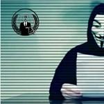 Videón üzent a Prodigy sztárjának az Anonymous
