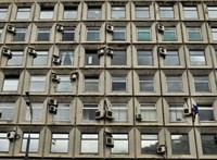 A magyarok legalább harmadának már van légkondicionálója