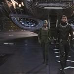 Ez a film tarol a mozikban: elsöprő győzelmet aratott a Marvel új szuperhősfilmje