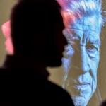 David Lynch Oscar-életműdíjat kap