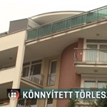 A KDNP újabb könnyítést javasol a bajba került lakáshiteleseknek