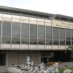 Csak Győrben félmillió vizsgálatot halasztottak el a koronavírus miatt