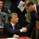 Der Spiegel: Navracsics Orbán építőmestere