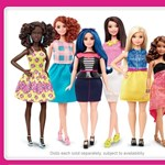"""""""Bármi lehetsz"""" - nagyon bejött a Barbie-forradalom"""