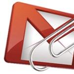 Változtattak a Gmailen, most már átjönnek az 50 MB-os fájlok is