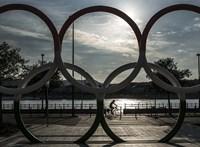 Meglepte a MOB-ot, hogy az ausztráloknak adnák a 2032-es olimpiát