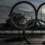 Egész oldalas hirdetésben üzen a kormány az olimpikonoknak és paralimpikonoknak