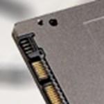Teljesítménynövelés SSD-vel