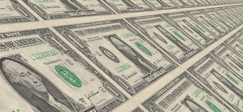 Újabb milliókat költ a kormány arra, hogy amerikai befektetőket csábítsanak ide
