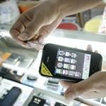Kínában már kapható az iPhone 5 másolata