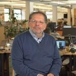 Hann Endre: Karácsony a stílusával adja fel a leckét a Fidesznek