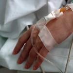 Uzsoki-ügy: aktív eutanáziát követhettek el?