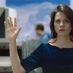Kihirdették az Oscarra esélyes filmeket, a magyar esélyesek nincsenek köztük