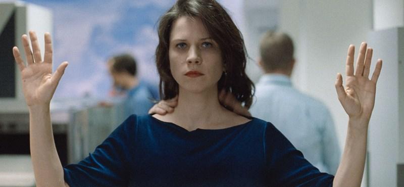 Az Oscar-esélyek miatt is fontos díjra jelölték Horvát Lili filmjét