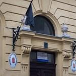 Levelet írt a Szinyei-gimnázium igazgatójának a veronai busztragédia sofőrje