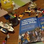 Már a családokat is megtalálta a menekültellenes kormánypropaganda