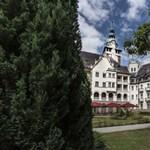 Felfüggeszti szállodáinak működtetését a Hunguest Hotels a koronavírus miatt