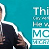 """Nem kertel a manipulált kormányvideó főszereplője: """"Orbán Putyin kottájából játszik"""""""