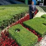 Felháborodott a horvát pénzügyi felügyelet az INA-vezető HVG-s interjúján