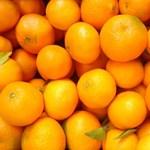 A mandarin-elmélet
