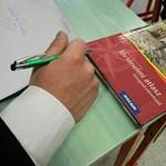 Így puskázhattok a szóbeli érettségin: a legális segédeszközök listája