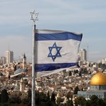 Megszólaltak Jeruzsálem ügyében a hazai zsidó szervezetek