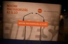 Pert nyert a Fidesz ellen egy férfi, mert a párt nem tudta igazolni, honnan szerezte az e-mail-címét