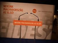 Török Gábor: 2006 óta ez az első választás, amit a Fidesz nem nyert meg
