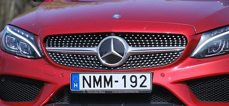 Kvíz: felismeri az autómárkákat a logójuk alapján?