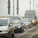Még egy autótípust betiltanak a budapesti szmogriadókban