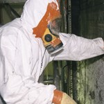 Lőrinci azbesztgyár: a betegek már meghaltak, de még a gyár bontása is alapjogot sértett