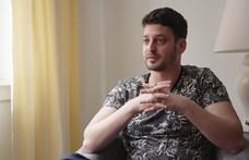Ungár Péter: Ha a homofóbokat becsméreljük, attól nem lesz kevesebb belőlük