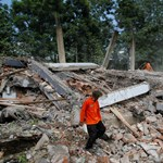 Földrengés Indonéziában: attól féltek, megismétlődik 2014 – képek
