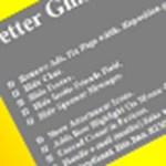 Better Gmail – jobb, mint az eredeti