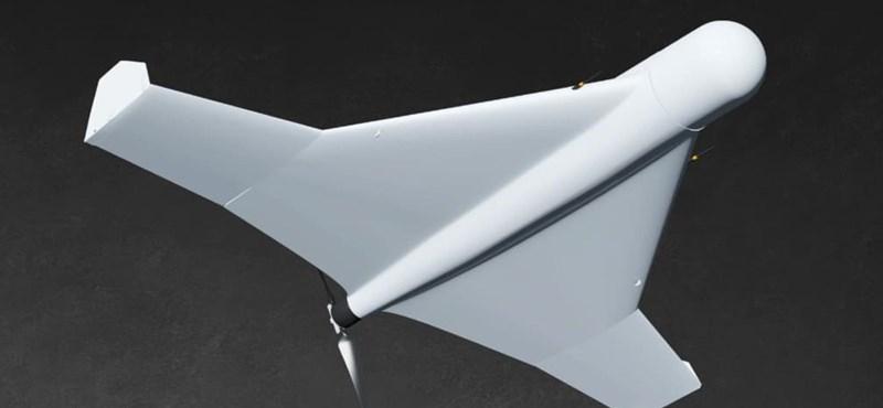 Bombákkal szerelnék fel a miniatűr drónokat az oroszok