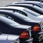 PwC: optimistábbak az autókereskedők
