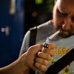 Leszokna a dohányzásról? Százezreket spórolna? Ez az alkalmazás biztosan segít