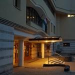Országos Onkológiai Intézet: Egyetlen beteg sem fertőződött meg nálunk
