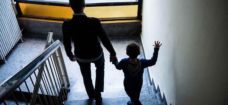 Gyereket molesztált egy francia férfi a Szigeten