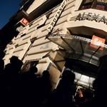 Skála áruház lesz az Alexandra könyvesház helyén
