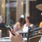 Mexikóban kikapcsolhatnak több millió mobilt