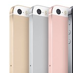 Ez nagy dobás lehet: színváltós hátlapot kaphatnak a jövő iPhone-jai