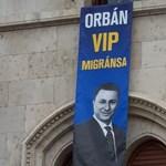 Nem vizsgálja az ÁSZ a Gruevszki-szöktetés költségeit