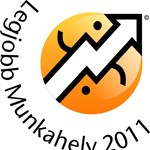 Kiderült, kik lettek a 2011-es év Legjobb Munkahelyei