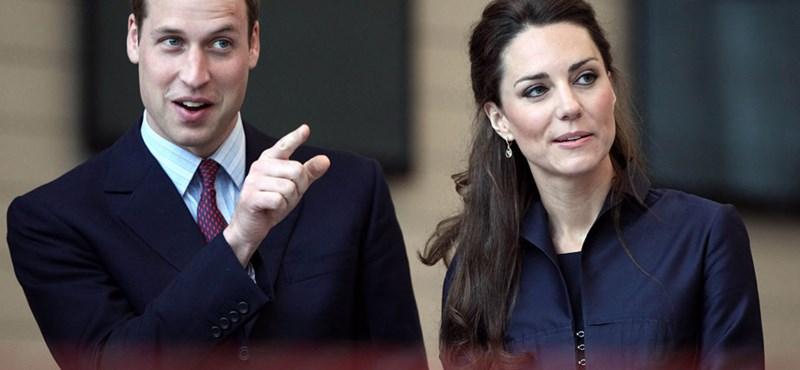 A hentes mehet a királyi esküvőre, a volt miniszterelnökök nem