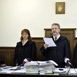 Fidesz: a Ház tekintélyét is rombolja az elítélt jobbikos ügye