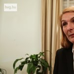 Ferencváros is a kormányra és rendeletre vár
