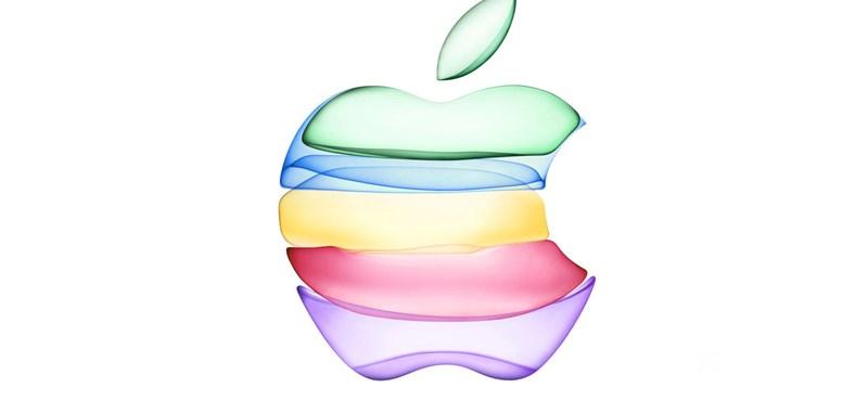 740 milliárddal segít az Apple a kaliforniai lakhatási válságon