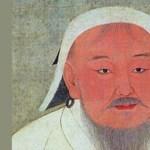 Ki van a képen: Sun Tzu vagy Genghis Khan