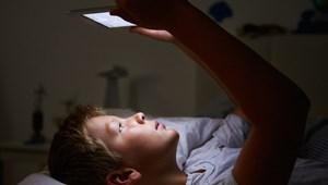 Nincs azzal semmi baj, hogy a gyerekek sokat néznek képernyőt– állítja egy új tanulmány